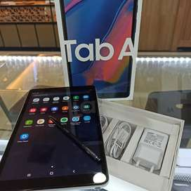 Samsung tab A8 2019 3/32 with s-pen
