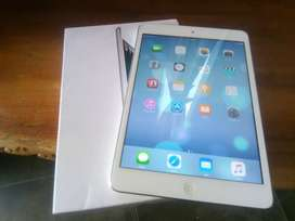 iPad mini WiFi Cell 32 gb