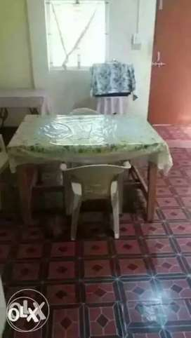 Available house for rent