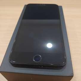 iphone 7 plus 128gb ex ibox