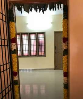 New house on rent at jarhabhata
