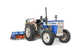 Urgents Requirement for DSE (Tractor dealer)