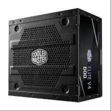 Power Supply Cooler Master ELITE V4 600Watt 80+ Original