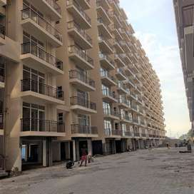 Ready To Move 1BHK Just 19 Lakh Bang on NH8 Near Dwarka Expressway GGN