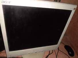 lcd for sale best condition