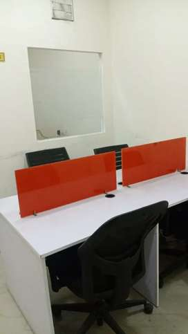 Furnished office sector 63 noida