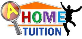 Best Home tution at my place in Vaibhav Khand, Indirapuram, Ghaziabad