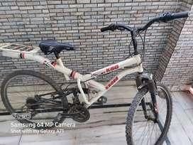 Kross k60 in good condition