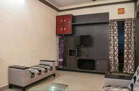 2 BHK Fully Furnished Flat for rent in Whitefield for ₹25000, Bangalor