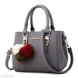 Tas jinjing wanita cantik dan murah