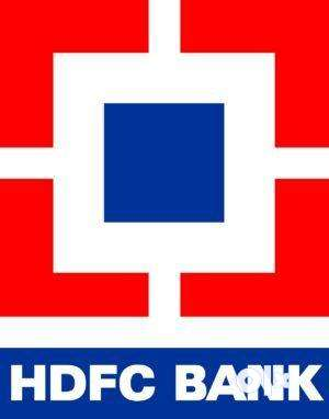 Hiring For HDFC Bank 0