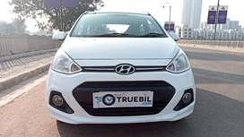 Hyundai Grand i10 Asta 1.1 CRDi, 2016, Diesel