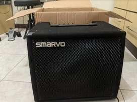 Amplifier Keyboard Smarvo KSA-50