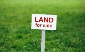 Plot for Sale in Vaishali Nagar, Gandhi path, Sukhija Vihar