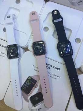 Smart watch series 4