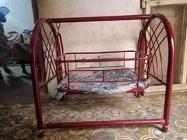 Baby cot low price