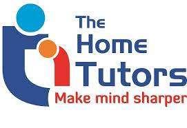 French tutor Required 9thstd IGCSE Sadashivanagar Bangalore