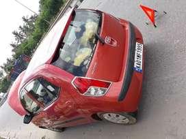 I10-Sports 1.2-M(petrol) insurance valid up to 11 jan 2020