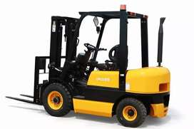Forklift capacity 1.5 tons to 2.0 tons