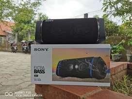 Sony SRS-XB33 Speaker Bluetooth