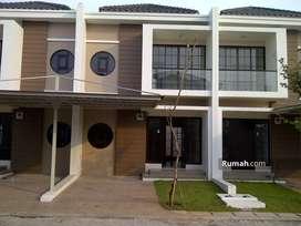 Rumah ukuran 6x15 Greenlake city East Asia