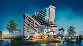 Shop for sale in luxury mall J7 Global