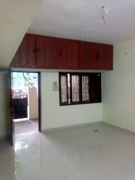 MMDA, opp Anna Arch office space Rent