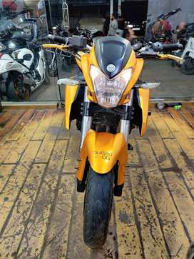 Benelli 600i Limited Condition