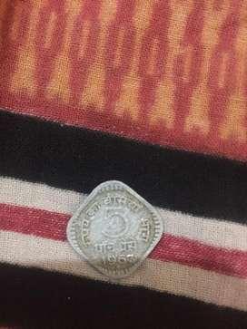 1967da coin