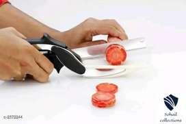 Easy cutter