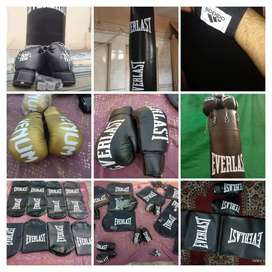 Boxing bag boxing gloves punching bag sand bag kick boxing MMA