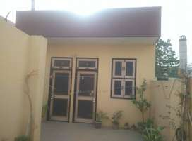 PG for Girls only or 2500 per bed, Bed, Almera,