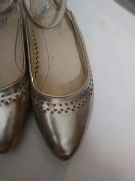 Brand new imported shoes for sale us 3 size,UK 33 ,