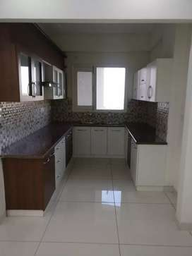 Flat available in patiala city