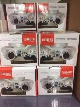 Hot Camera Cctv Indor 3Mp G-Lenz Hightech -Jb 1512