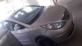Tata Manza 2010 Diesel 9506 Km Driven