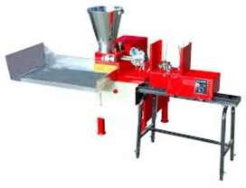 Brand new Agarbatti making machine