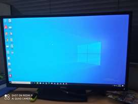 """Dell P2317H 23"""" Inch Hdmi Narrow Bazelless IPS LED FHD 1080p 60Hz Wide"""