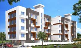 1 bhk flat for sale in lohegaon pune