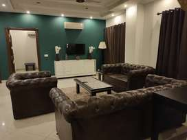 Grand Luxury 2 bedroom apartment for rent on daily or monthly basis