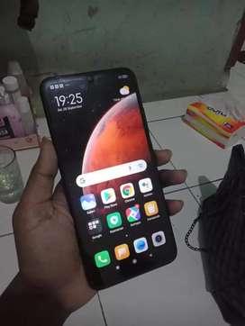 Xiaomi Redmi 9A 3/32 HP Casan