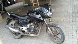 Bajaj Pulsar 150 cc for sale