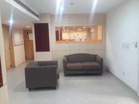 2200 sq ft Furnished Office for sale Kadavanthara Rent 90000