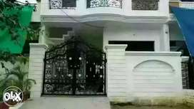 Kothi for rent in urban estate phase 2 facing park and road