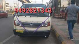 Ashok Leyland dost strong ls bs 6 ,model 2021 available