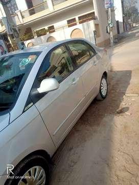 Tata Manza 2011 Diesel 57600 Km Driven All Original