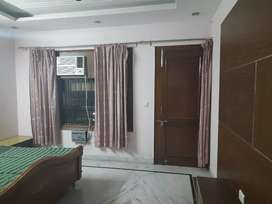 Apartment on Rent in sector-40