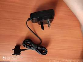 Sony Erikson original charger