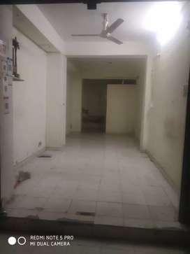 Shop for rent in mansarovar chandkeda