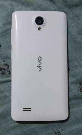 Vivo y21l 2GB Ram 16 internal